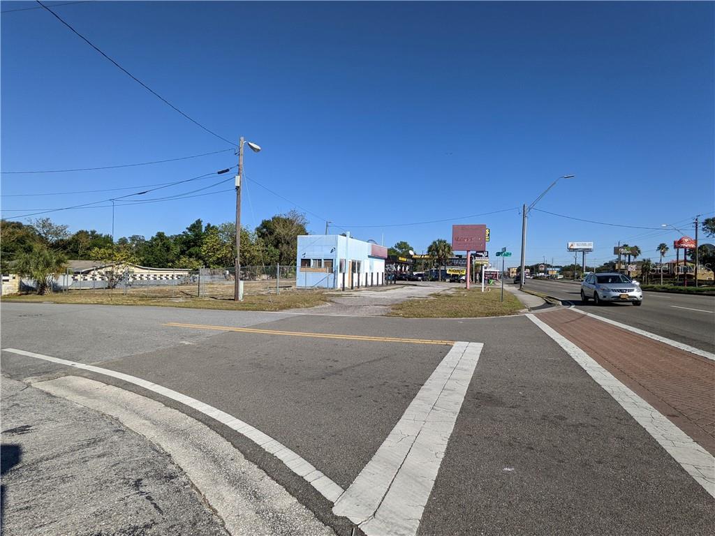 2702 E Busch Boulevard Property Photo