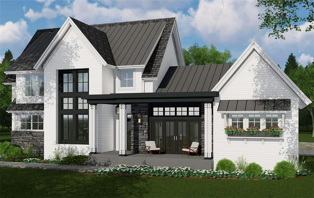 17027 MIDAS LANE Property Photo - LUTZ, FL real estate listing