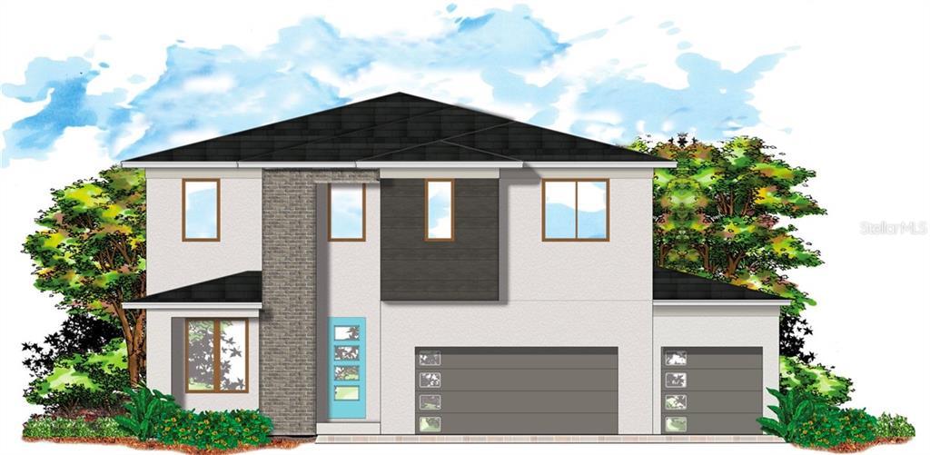 3ul | Bel Mar Revised Unit No 8 Real Estate Listings Main Image