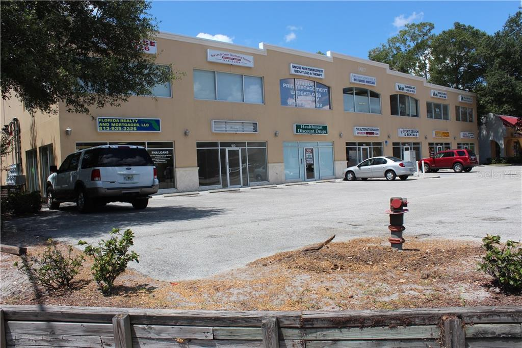 1412 W WATERS AVENUE N Property Photo - TAMPA, FL real estate listing