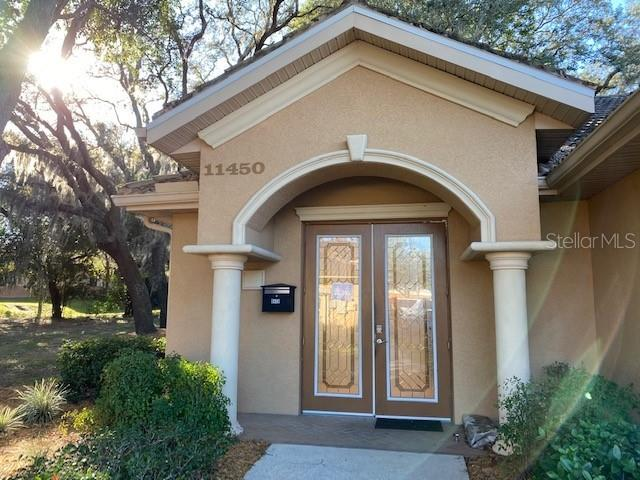 11450 N 53RD STREET Property Photo - TEMPLE TERRACE, FL real estate listing