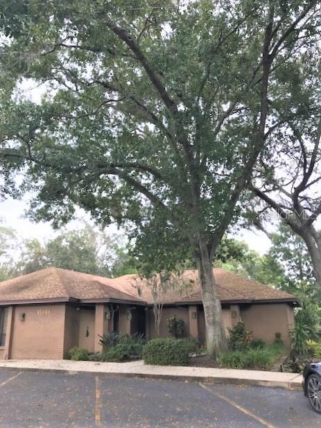 15961 N Florida Avenue #c Property Photo