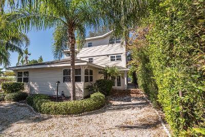 110 Spring Avenue Property Photo