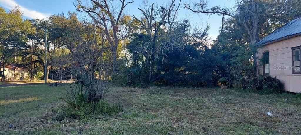 1240 W 4TH STREET Property Photo - JACKSONVILLE, FL real estate listing