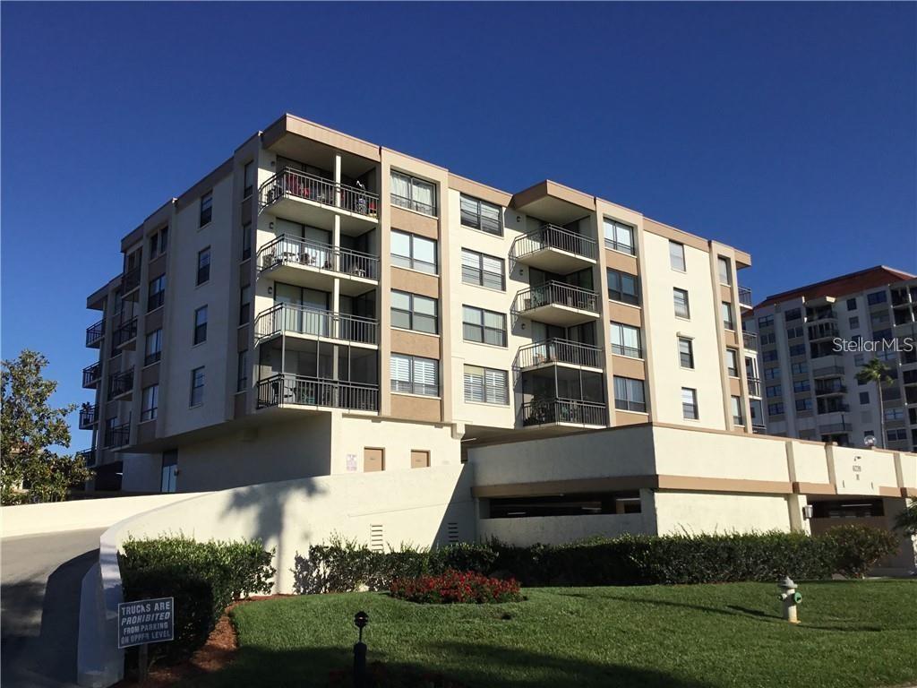 6279 Sun Boulevard #303 Property Photo