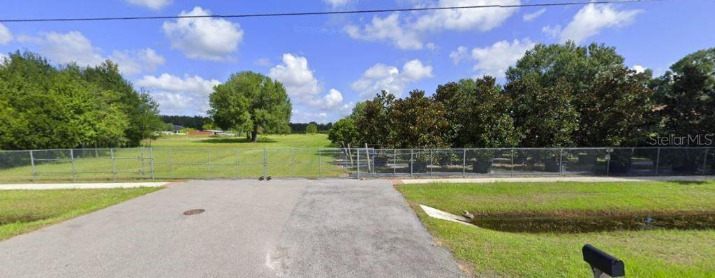 19139 GERACI RD ROAD Property Photo - LUTZ, FL real estate listing