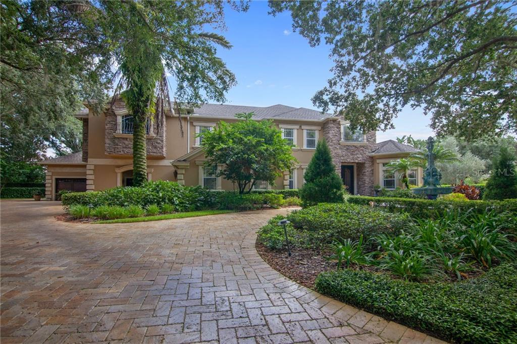 16603 VILLALENDA DE AVILA Property Photo - TAMPA, FL real estate listing