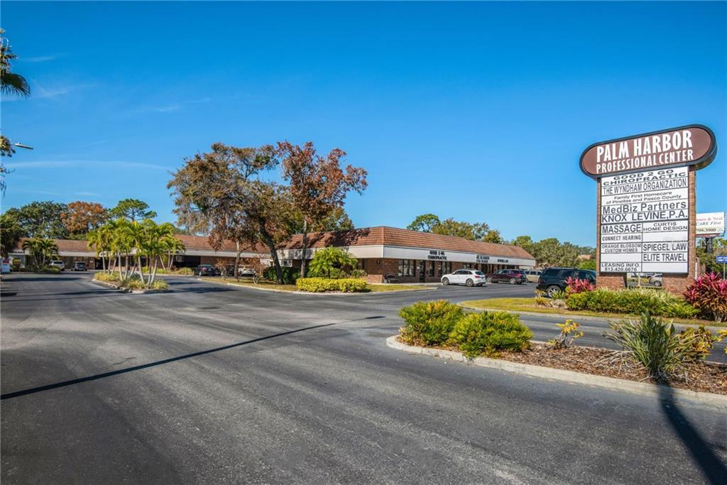 36434 Us Highway 19 N Property Photo