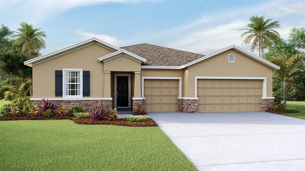 1512 NE 52ND AVENUE Property Photo - OCALA, FL real estate listing