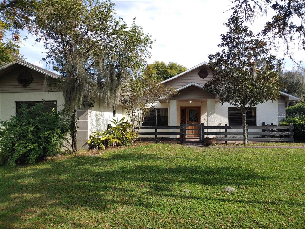 5385 FORMONT COURT Property Photo - MULBERRY, FL real estate listing