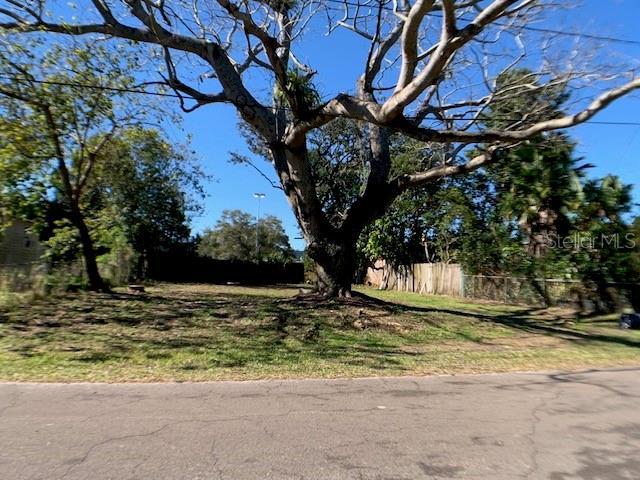 14930 Pinecrest Road Property Photo
