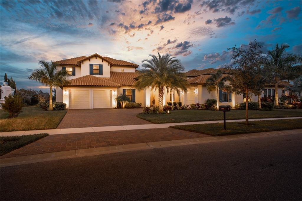 14918 FISHHAWK PRESERVE DRIVE Property Photo - LITHIA, FL real estate listing