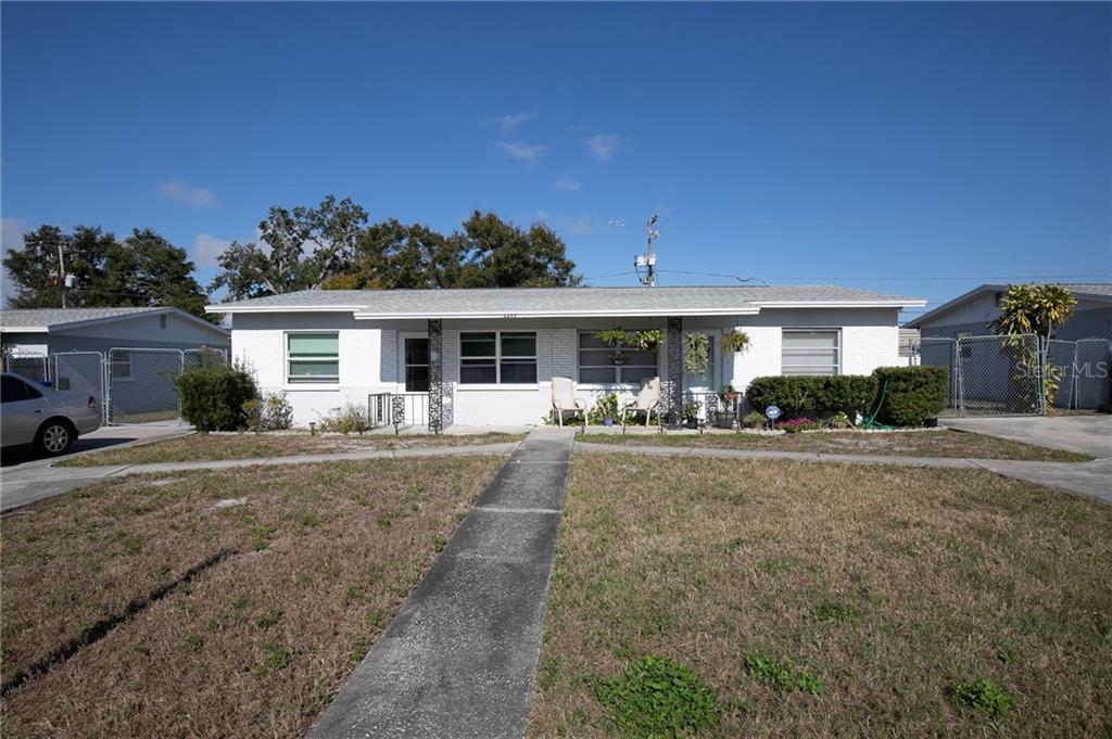 2268 Palmwood Drive Property Photo