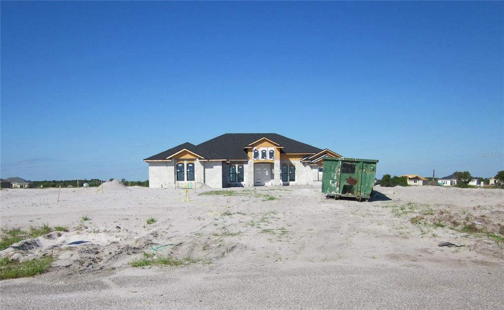 5201 LAKE ORTA DRIVE Property Photo - WIMAUMA, FL real estate listing
