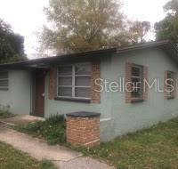 15639 Westminister Avenue Property Photo