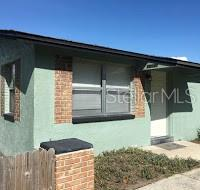 15641 Westminister Avenue Property Photo