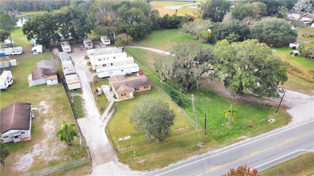 5821 W Us Highway 92 Property Photo
