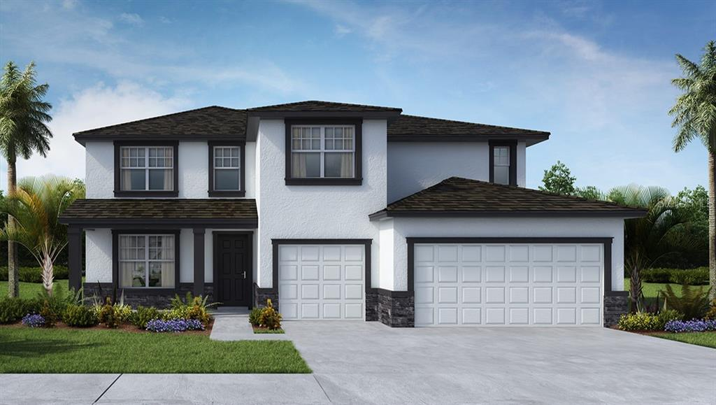 10865 LAXER CAY LOOP Property Photo - SAN ANTONIO, FL real estate listing