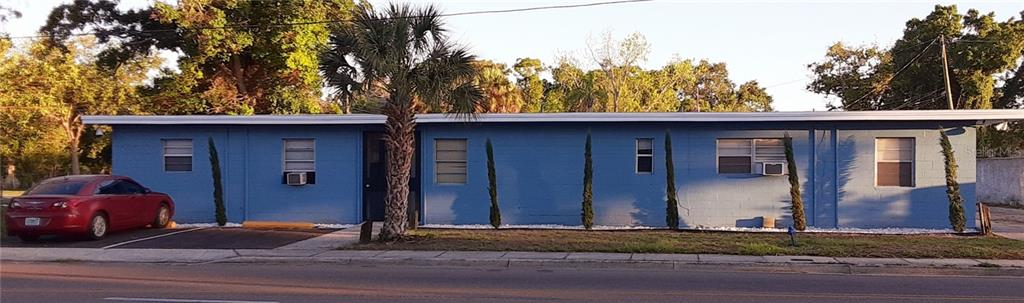 2169 Oakley Avenue S Property Photo