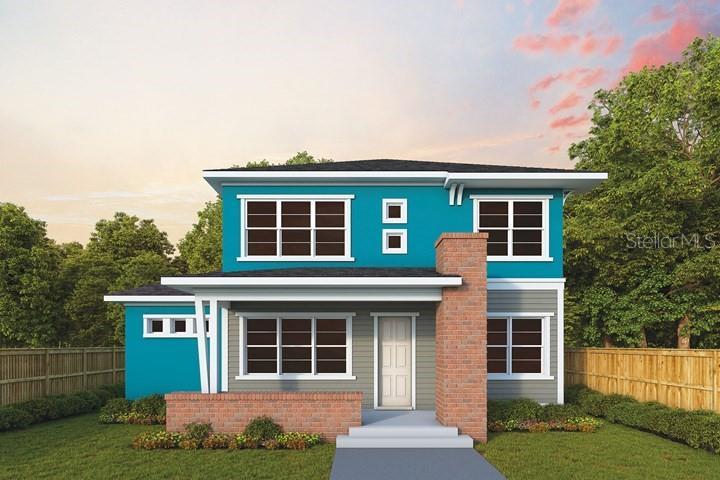 14783 ENGLERT ALLEY Property Photo - ORLANDO, FL real estate listing