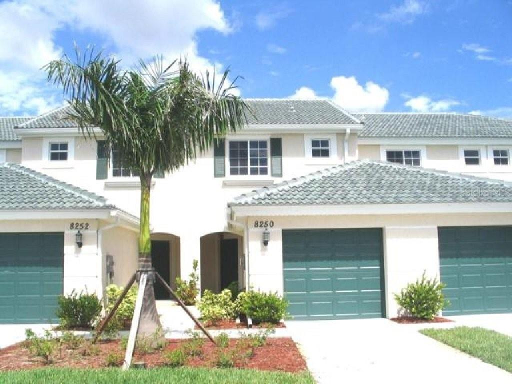 8250 PACIFIC BEACH DRIVE Property Photo - FORT MYERS, FL real estate listing