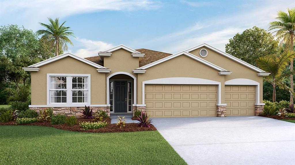 1537 NE 52ND AVENUE Property Photo - OCALA, FL real estate listing