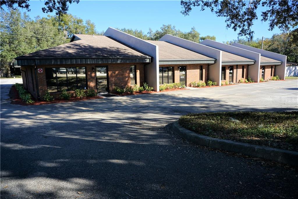 37223 Medical Drive #37223-37241 Property Photo