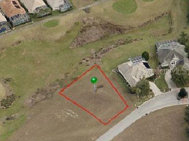 181 W Redsox Path Property Photo