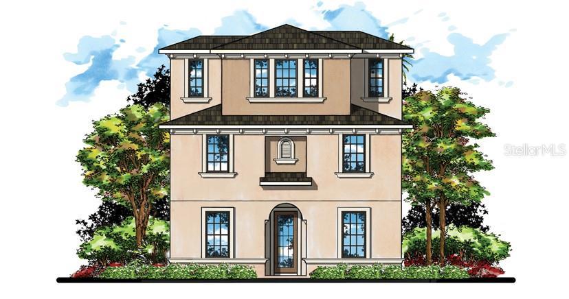 4iu | Barmac Real Estate Listings Main Image