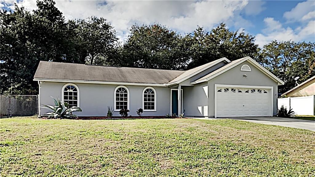 7374 CARILLON AVENUE Property Photo - COCOA, FL real estate listing