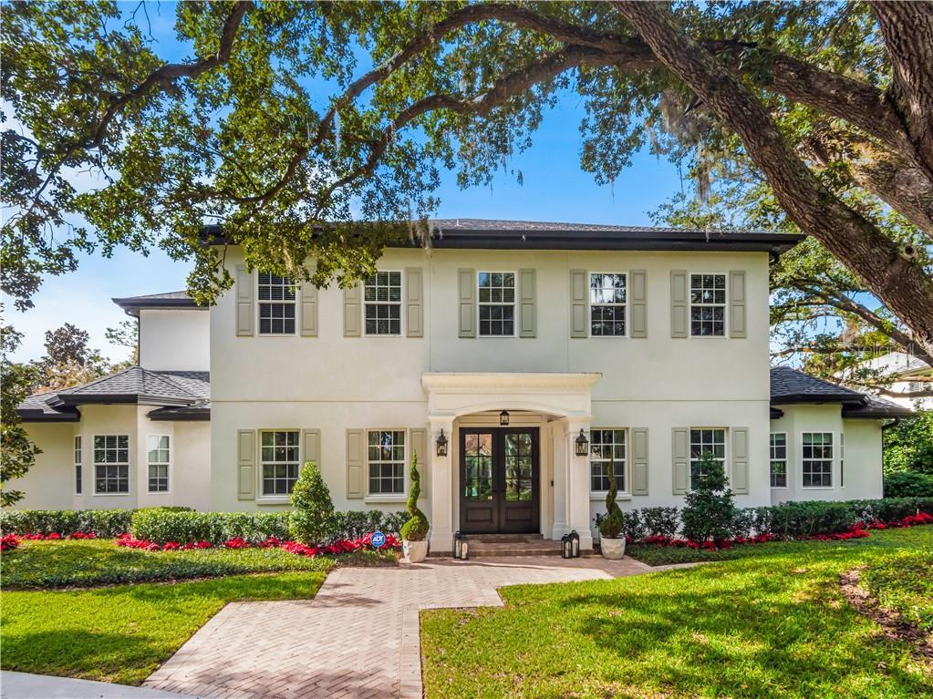 16103 VILLARREAL DE AVILA Property Photo - TAMPA, FL real estate listing