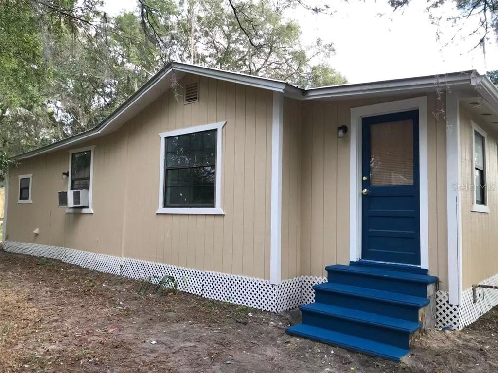 1309 HIGH STREET Property Photo - PALATKA, FL real estate listing