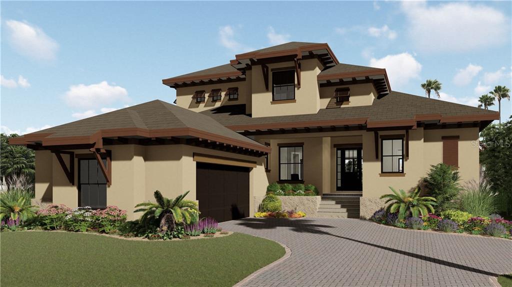 6110 LAGOMAR LANE Property Photo - APOLLO BEACH, FL real estate listing