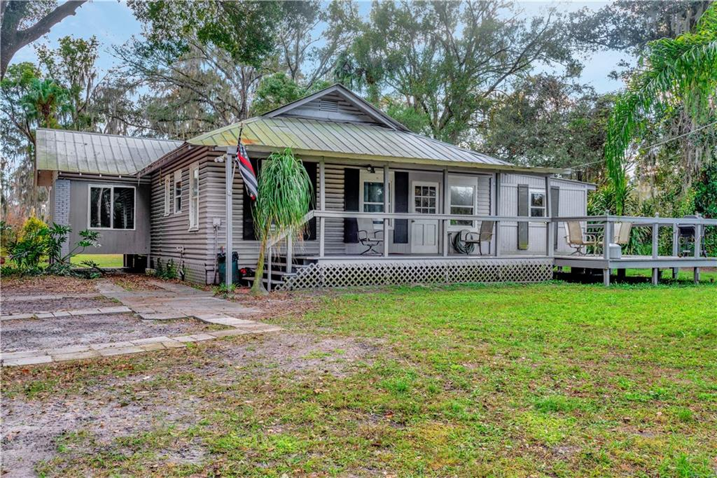16619 INDIAN MOUND ROAD Property Photo - TAMPA, FL real estate listing
