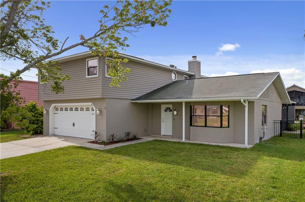 4971 CEDARBROOK LANE Property Photo - HERNANDO BEACH, FL real estate listing