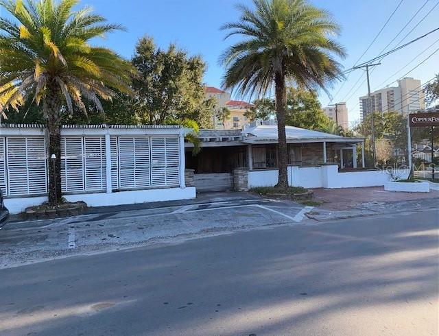 1502 S Howard Avenue Property Photo