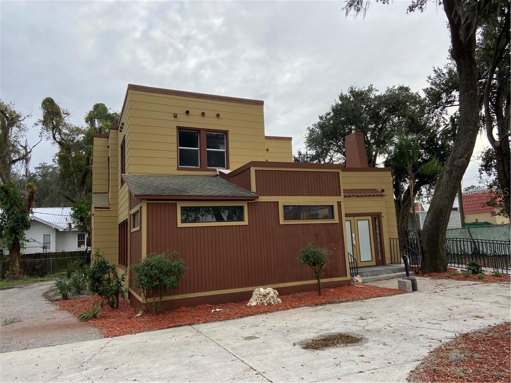 1403 W Reynolds Street Property Photo