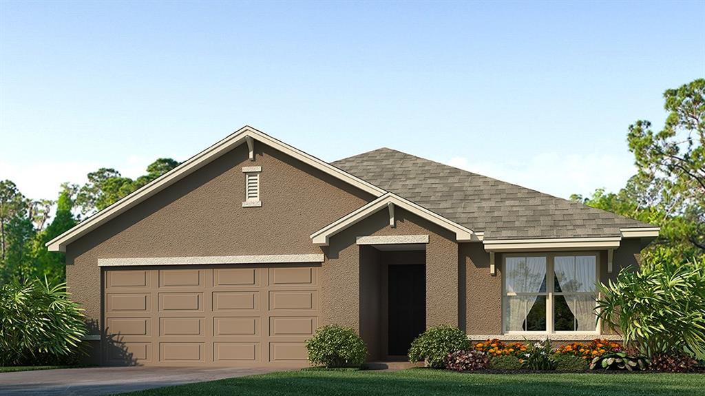 8039 BROAD POINTE DRIVE Property Photo - ZEPHYRHILLS, FL real estate listing