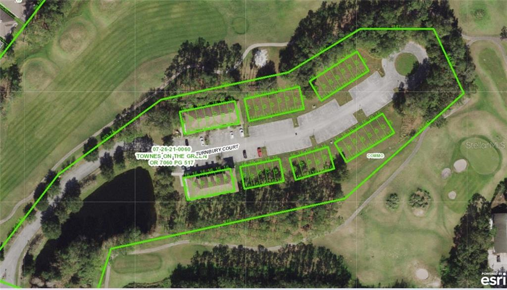 5520 Golf Links Boulevard Property Photo