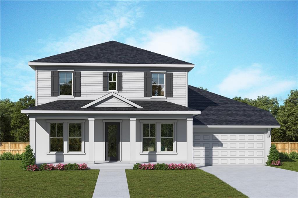 2623 CHELSEA STREET Property Photo - ORLANDO, FL real estate listing