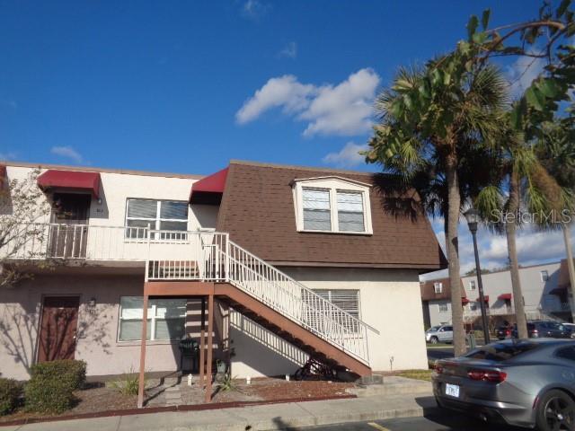 9101 W Hillsborough Avenue #i210 Property Photo