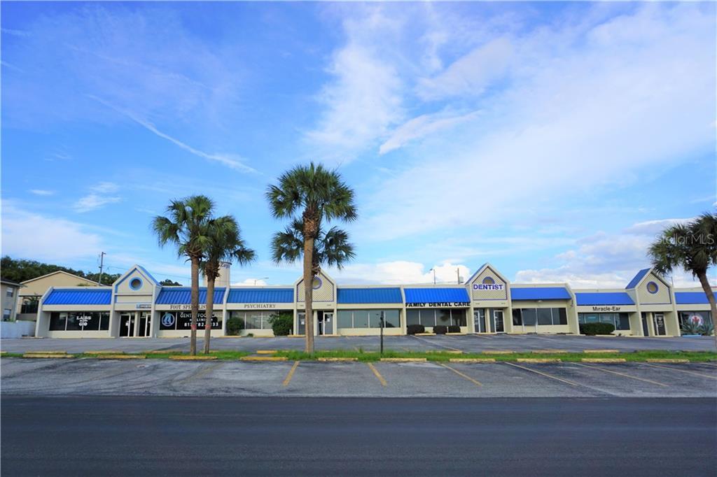 38184 Medical Center Avenue Property Photo