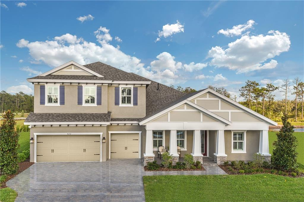 4252 GLADE WOOD LOOP Property Photo - NEW PORT RICHEY, FL real estate listing
