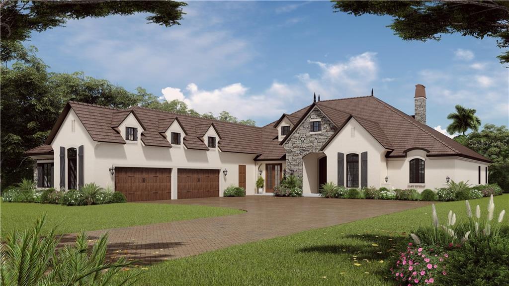 16126 CARENCIA LANE Property Photo - ODESSA, FL real estate listing