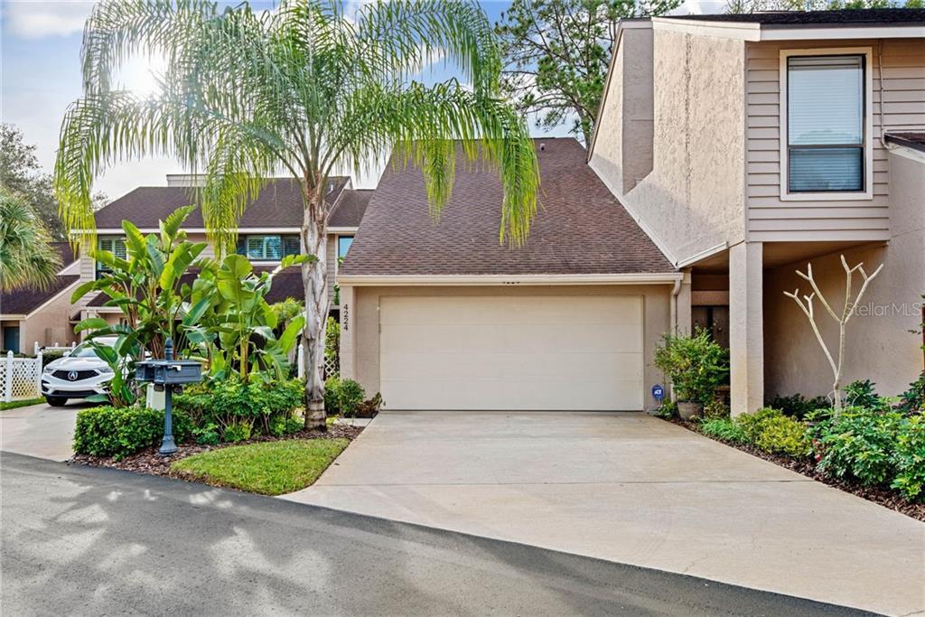 4224 Hartwood Lane #1203 Property Photo