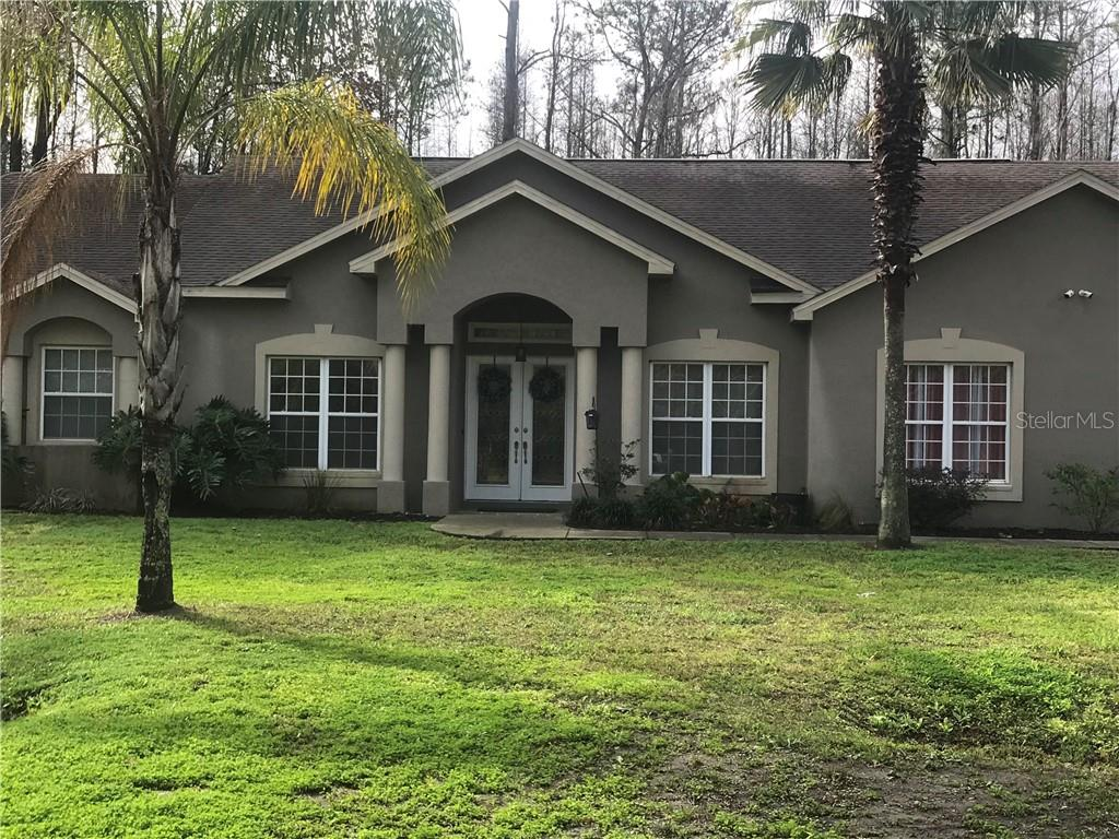 26318 LAWRENCE AVENUE Property Photo - WESLEY CHAPEL, FL real estate listing