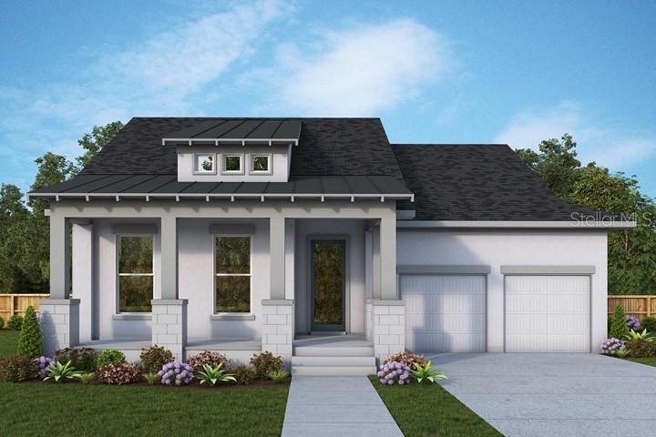 9209 REYMONT STREET Property Photo - ORLANDO, FL real estate listing