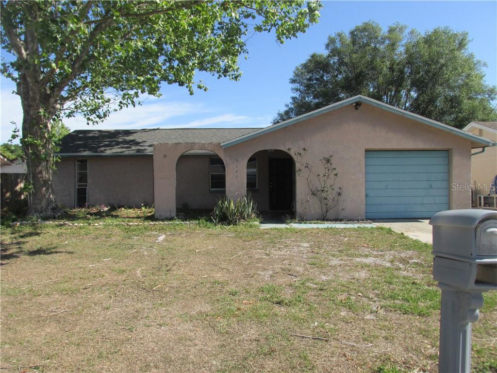 7147 Daggett Terrace Property Photo
