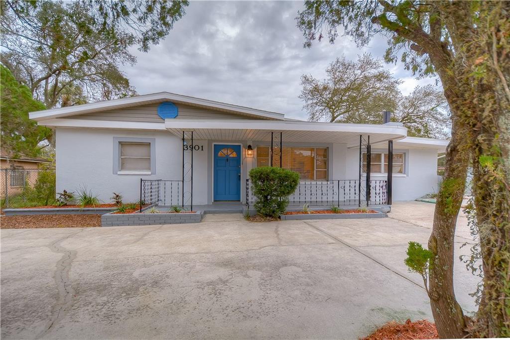 3901 E OSBORNE AVENUE Property Photo - TAMPA, FL real estate listing