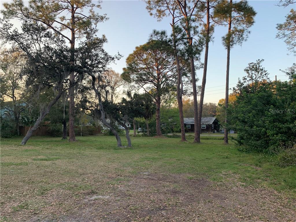 Highland Avenue Property Photo